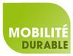 Transports en commun - Mobilite-durable.org   les transports en commun   Scoop.it