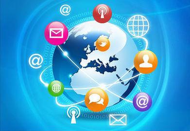 Comment bien se faire connaître grâce aux réseaux sociaux   Identité numérique, E-Réputation   Scoop.it