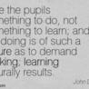 Teaching with iPads