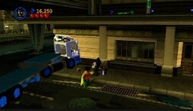download lego batman ppsspp cso