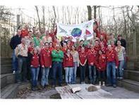 Lisser scouts maken digitale wereldreis | Mediawijsheid in het VO | Scoop.it