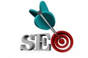 SEO : Comment Tirer Pleinement Profit de la Balise Auteur | WebZine E-Commerce &  E-Marketing - Alexandre Kuhn | Scoop.it