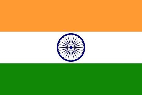 Punjabi immigration consultant in winnipeg