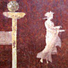 Ostia, Ostia Antica e il Litorale Romano