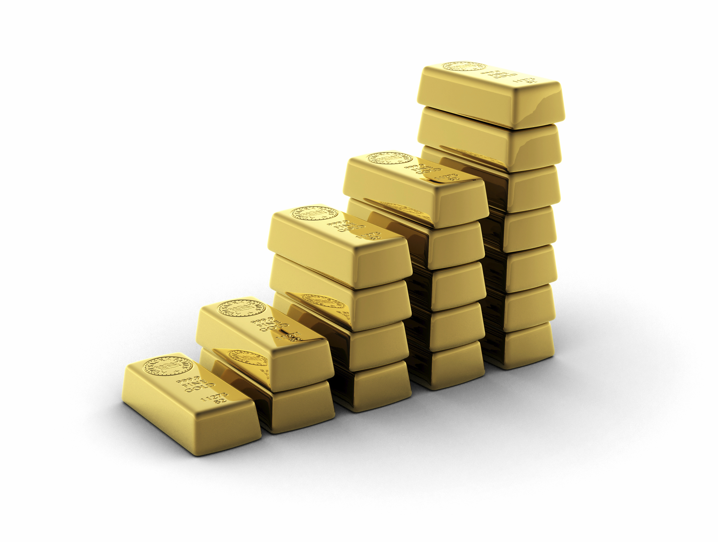 187 Niocorp Drilling Update >> New Gold Provides Notice Of Annual General Me