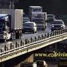 EZ Driving Test blog