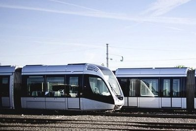 Ligne T2. Près de 250 entreprises desservies par le nouveau tramway toulousain   La lettre de Toulouse   Scoop.it