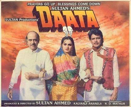 DastakA Deadly Knock 3 Movie In Hindi Free Download In Mp4