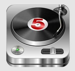 Top Android Apps and iPhone Apps for DJs and Music Producers | Tech Rekon | How to Use an iPhone Well | Scoop.it