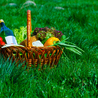 Commercialisation de produits alimentaires locaux: usages actuels et futurs