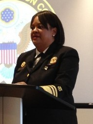 Surgeon General Announces Call to Action on Walking | Streetsblog Capitol Hill | Local Economy in Action | Scoop.it