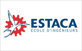L'aéronautique est la filière qui attire le plus d'étudiants à l'ESTACA - Le Journal de l'Aviation   Aéronautique   Scoop.it