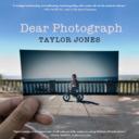 Dear Photograph | Love love love | Scoop.it