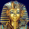 Ra the Egyption Sun God