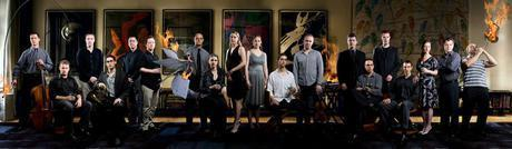 Composers Festival Spotlight: Alarm Will Sound   Mizzou New Music Initiative News   OffStage   Scoop.it