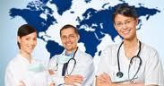 egészségbiztosítás