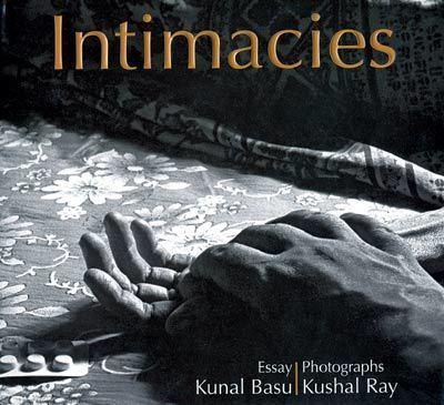 Book Review | 'A Family Portrait', Akshay Mahajan on Kushal Ray's photo novel 'Intimacies' | Indian Photographies | Scoop.it