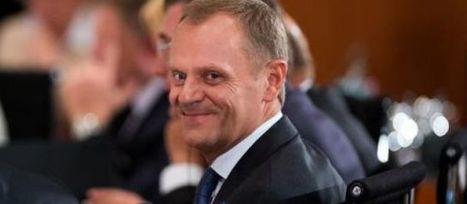 """La Pologne ne pourra pas adopter l'euro avant plusieurs années   Argent et Economie """"AutreMent""""   Scoop.it"""