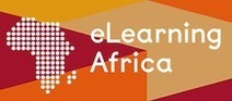 Du 20 au 22/05/2015 - E-learning Africa 2015 | S-eL : semaine e-learning | Scoop.it
