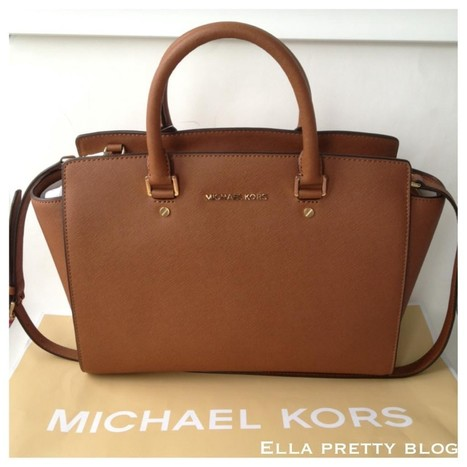 e6ea14c8a474 Reasons to invest in luxury handbags