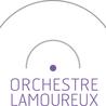 Revue de presse Orchestre Lamoureux