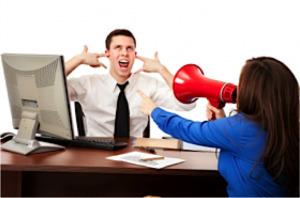 Tips básicos para el manejo de conflictos en las redes sociales | CulturaDigital | Scoop.it