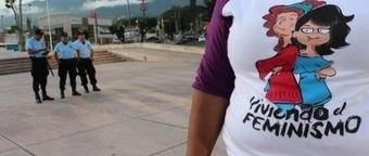 Lesbianas protestan por censura de campaña | Feminismos al aire | Scoop.it