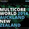 Multicore World 2014