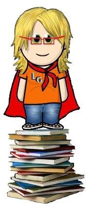 The Adventures of Library Girl: Stepping Up Our Game: School Libraries and Self Assessment | School Libraries | Scoop.it