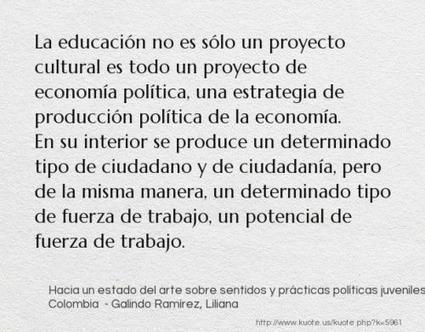 REDuteka - Contenidos | Aprendizaje en Red | Scoop.it