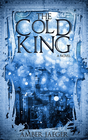 Read The Cold King by Amber Jaeger Book Online