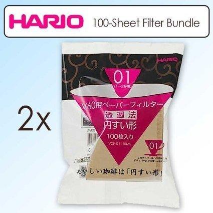 HARIO Major Cup 200 ml CMJ-200 verre cuisine MADE IN JAPAN
