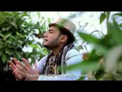Luv Shuv Tey Chicken Khurana in hindi download hdgolkes