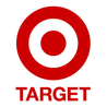TARGET OPENS FOR BUSINESS TUESDAY MARCH 5TH
