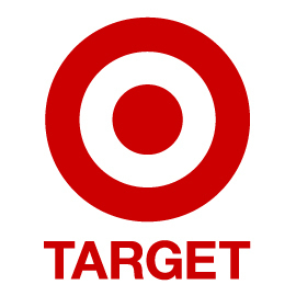 Target apologizes for dress label put down   Marketing Magazine   PR PROBS   Scoop.it