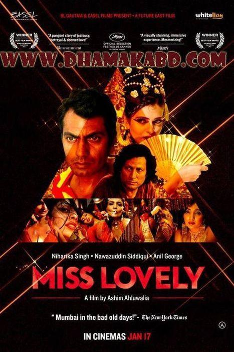 BanarasA Mystic Love Story Malayalam Full Movie Mp4 Download