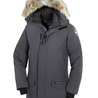 Discount Canada Goose Jackets, Discount Canada Goose Trillium, Chilliwack, Expedition down jacket www.canada-goose-parka.us