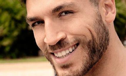 Intervista a Valerio Pino | JIMIPARADISE! | Scoop.it