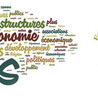 Innovation Sociale & Solidaire