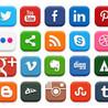 Public Relations, Social Media, Marketing Strategy, Video PR, Media Training