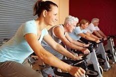 Waarom is bewegen gezond?   Leef Nu Gezonder   Leef Nu Gezonder   Leerwiki -  Francois580   Scoop.it