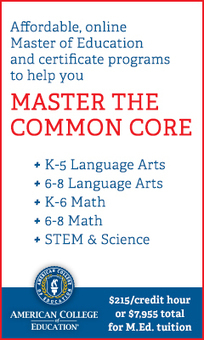 A Non-Freaked Out Approach to Common Core Debate & Argument | Teaching the Core | Common Core Meiller | Scoop.it
