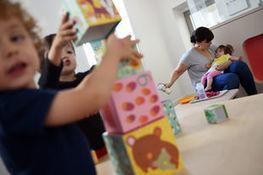 Des enfants qui naissent «prépollués»   APMP NEWS   Scoop.it