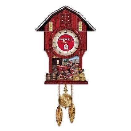 Cuckoo Clocks Cuckoo Clock Hands 28mm 1 1/8 Ivory Colored Home ...