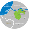 Pays d'Accueil Touristique Nive-Adour-Ursuia