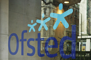 Ofsted unveils tougher child protection inspections | Children & Young People Now | Children In Law | Scoop.it