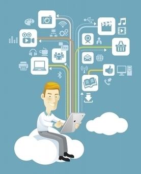 Αρχική - Ασφάλεια στο Διαδίκτυο | Information Science | Scoop.it