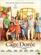La Cage Dorée en streaming | Films streaming | Scoop.it