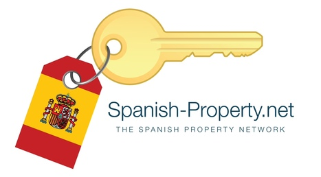Spanish visa application: Legal issues | Moving to Spain | Scoop.it