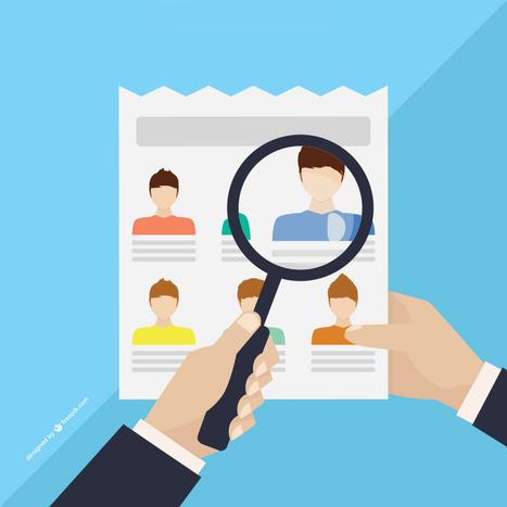 Cassazione, parere sul controllo investigativo dei dipendenti in caso di malattia. | Fidélitas | Scoop.it
